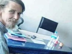 Economist Jean Dreze Among 3 Activists Detained For 2 Hours In Jharkhand