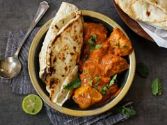 Butter Believe It: 5 Amazing Ways To Give Your Leftover Butter Chicken A Delicious Makeover!