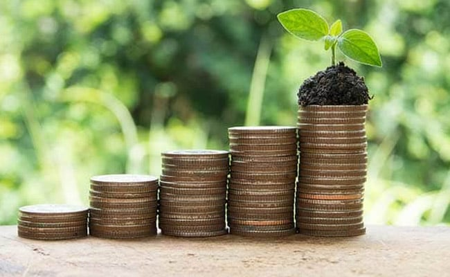 Here's How You Can Plan To Save Tax In New Financial Year 2019-20