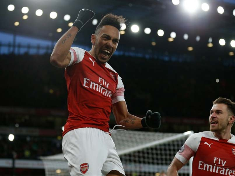 Liverpool Restore Premier League Credentials As Arsenal End Manchester United Run