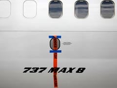 China's Big Three Airlines Seek 737 MAX Payouts From Boeing: Reports
