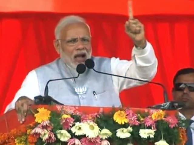 Video : பா.ஜ.க கட்சி இன்று ஆந்திரா, தெலங்கானாவில் பொதுகூட்டம்