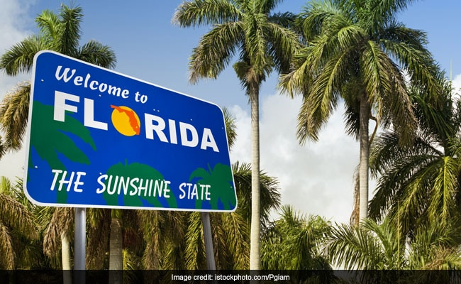 'Florida Man' Challenge: Here's Why Everyone Is Googling Their Birthdays