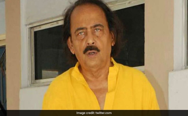 Chinmoy Roy, Legendary Bengali Actor, Dies At 79