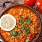 Kitchen Tips: 5 Desi Kitchen Hacks To Make Cooking Easier And Fun