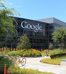 'Do Work Hired To Do, Not Spend Time On Non-Work Topics': Google To Staff