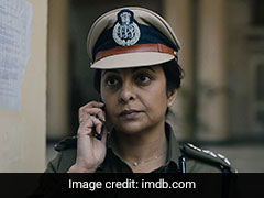 <I>Delhi Crime</I> Review: Netflix Show Based On Nirbhaya Gangrape Is A Knockout Punch