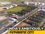 Video : Sponsored Feature: Amaravati, A People's City