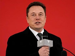 Asteroid Will Hit Earth Eventually, We Have No Defence Yet: Elon Musk