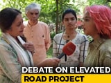 Video : Bengaluru's Elevated Corridors - Not The Answer To Traffic Woes?