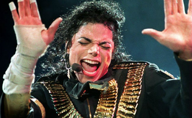 Michael Jackson Fans Sue Alleged Victims For 'Sullying His Memory'