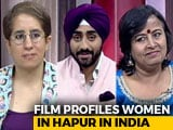 Video : <i>Period</i>: The Film Crew That Won India An Oscar