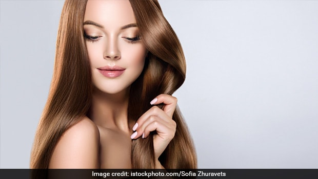 Hair Care: Eat These 10 Foods To Revive Your Dull Locks