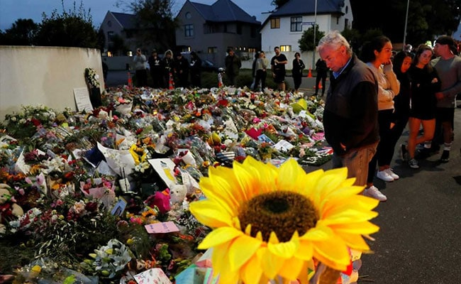 'Facebook Live' To Be Restricted After New Zealand Attack Livestreamed