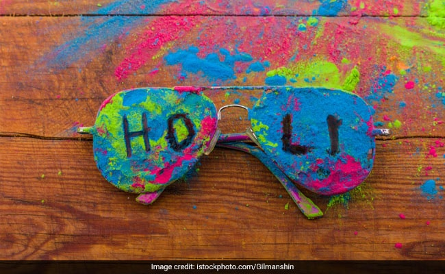 Happy Holi 2019 Wishes Quotes Photos Images Sms Messages