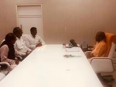 योगी के गढ़ में बीजेपी को हराने वाली 'निषाद पार्टी' ने छोड़ा SP-BSP-RLD का साथ, थाम सकती है भाजपा का दामन