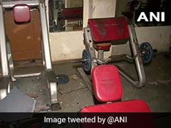 6-Year-Old Boy Killed, Man Injured In Firing At Delhi Gym