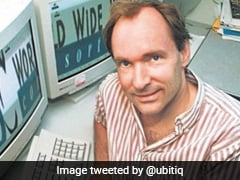 World Wide Web हुआ 30 साल का, 5 प्वॉइंट्स में जानें कैसे आया WWW