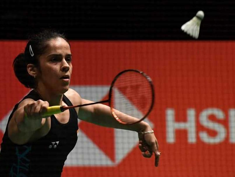 All England Open 2019: Saina Nehwal, Kidambi Srikanth Enter Quarter-Finals