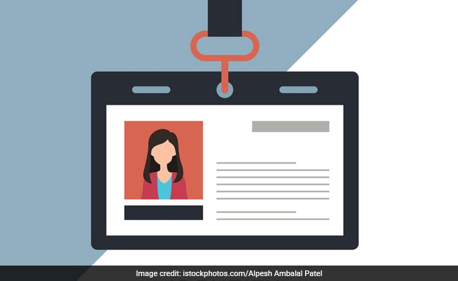 Election Commission Rolls Out Digital Voter Identity Card