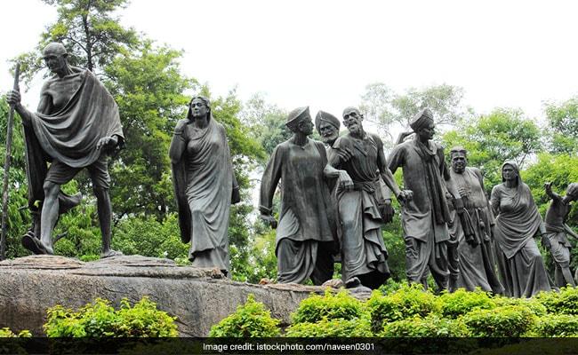 12 March in History: 1930 में आज ही के दिन महात्मा गांधी ने शुरू की थी 'दांडी मार्च', जानिए 12 मार्च का इतिहास
