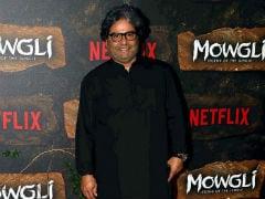 Vishal Bhardwaj Says That Adapting <i>Midnight's Children</i> Is The Most Challenging Project