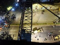 मुंबईः सीएम देवेंद्र फडणवीस की घोषणा- ब्रिज हादसे में मरने वालों के परिवार को 5 लाख और घायलों को मिलेगा 50 हजार