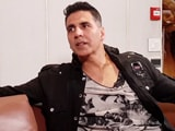 Video: <i>Hera Pheri</i> Gave My Career A Different Dimension: Akshay Kumar