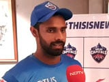 Video : Hanuma Vihari Returns To IPL