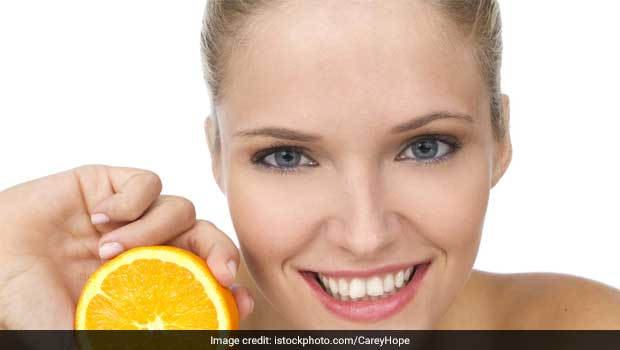 Struggling With Oily Skin? These Three Orange Face Packs May Work Wonders For Your Skin