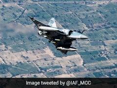 NDTV Exclusive: यह है बालाकोट IAF एयर स्ट्राइक की अनदेखी तस्वीर