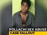 Video : After Sex Abuse Case, Pollachi Brides Blacklisted, Strictures On Girls