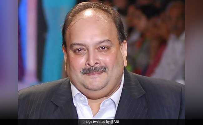 Mehul Choksi Moves High Court After 'Inability To Return' Plea Rejected