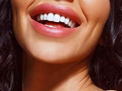 6 Ways To Whiten Your Teeth At Home