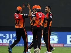 IPL Highlights, SRH vs RCB Highlights: SunRisers Hyderabad Beat Royal Challengers Bangalore By 118 Runs