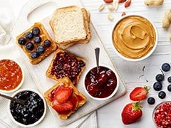 Fruit Butters: The Sweet Alternative To Nut Butters That You'll Fall In Love With