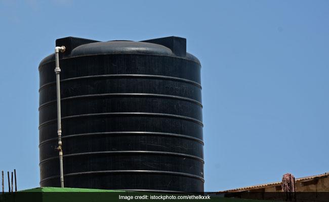 देश के हर परिवार को 2024 तक नल से पानी उपलब्ध कराएगी सरकार, संसद में मंत्री ने किया दावा
