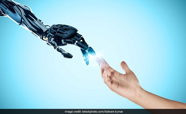 Artificial Intelligence To Be A Skill Subject In CBSE Schools