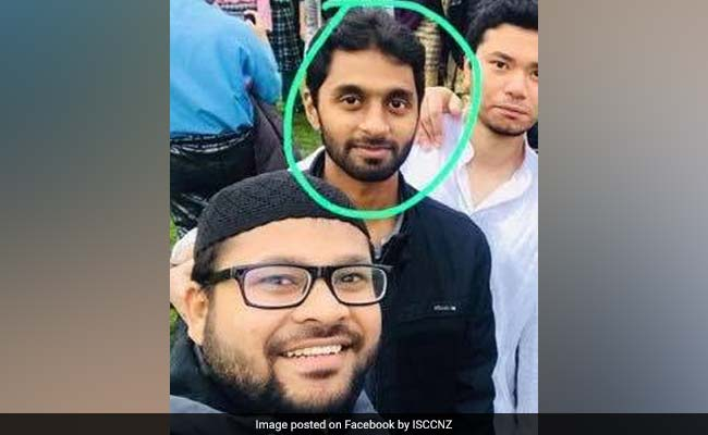 Death Of Another Hyderabad Man Confirmed In Christchurch Massacre