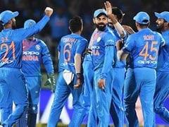 टीम इंडिया की नई Salary List: बुमराह ने दिया भुवी और धवन को झटका, ये खिलाड़ी हुए मालामाल