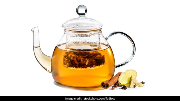 How to Get Fast Metabolism Weight Loss: Drink This 3-Ingredient Ayurvedic Concoction To Boost Body's Metabolism