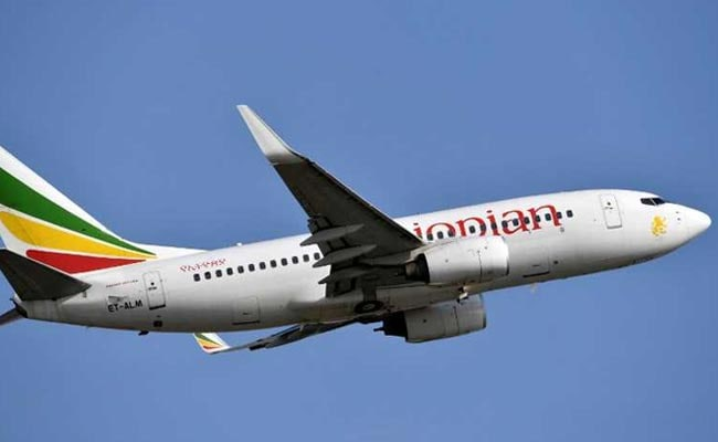 Ethiopia Airlines Crash: Four Indians Among 157 Killed In Nairobi