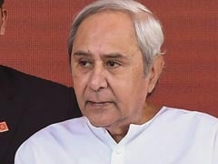 Election Results: Naveen Patnaik's BJD, BJP Locked In A Close Battle In Odisha