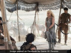 Before <i>Game Of Thrones 8</i> Premiere, Read About The Secret Life Of The Show's Extras