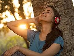 International Women's Day: Uplifting Songs That Celebrate Women Power