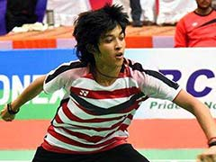 Badminton: कुछ ऐसे भारत एशियाई बैडमिंटन चैंपियनशिप में चीनी ताइपे से हार गया