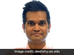 32-Year-Old Indian Dentist From Hyderabad Killed In US Road Accident