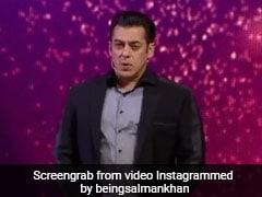 Sooryavanshi First Look: सलमान खान से अक्षय, रोहित, करण ने झपटी Eid 2020, फैन्स ने यूं निकाला गुस्सा