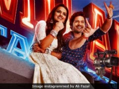 <i>Milan Talkies</i> Movie Review: Tigmanshu Dhulia's Lively Love Letter To Bollywood And Allahabad