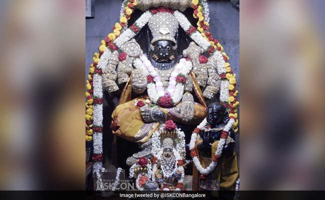 Holi 2019: होली का पाकिस्तान से है गहरा नाता, भगवान नरसिंह के इस पहले मंदिर से जुड़ा है इतिहास